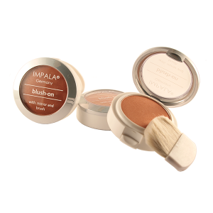 Colorete blush-on de Impala, 6 g